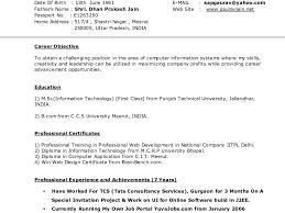 Web Designer Resume Free Download Best of Download Free Online Resume Samples DiplomaticRegatta