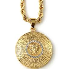 jewelry mens chains meval rings antique 2