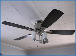 amazing ceiling fans plano tx stock of ideas 75701