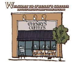 In addition to coffee and other beverages, the menu will feature sandwiches, salads and soup options. O Henry S Birmingham S Best Coffee House Best Coffee Shop Best Coffee Coffee House