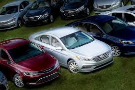 2015 Toyota Camry Overview | Cars.com