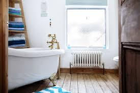Ein Maritimes Badezimmer Einrichten Alles Wohnende