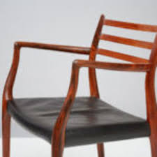Designers Choice Furniture Galleries Clean Lines Of Scandinavian Design Fit Modern Lifestyle