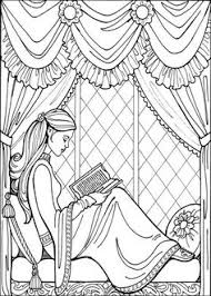 26 princess leonora printable coloring pages for kids find on coloring book thousands of coloring pages