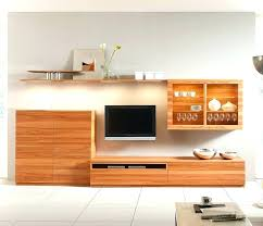 office furniture wall units. Wooden Wall Unit Furniture Modular Media Units Contemporary  Office Lcd Office Furniture Wall Units