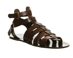 spiculus gladiator sandals double tap to zoom into the image