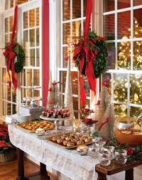 The Enchanted Home: By Invitation Only........Christmas