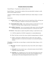 Tips For Writing An Essay High School Essay Examples Research Paper Vs Essay Also