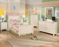 Full Size Of Bedroom:complete Bedroom Sets Macys Modern Bed King Size Bedroom  Sets For ...