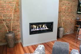 build fireplace build an indoor fireplace how to build indoor fireplace with stone build gas fireplace build fireplace marvelous ideas how