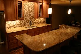 Kitchen Bar Top Similiar Granite Bar Tops Keywords