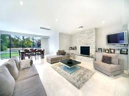 white tile flooring living room. Tile In Living Room Unique Sitting Area Ideas Dining Using White Colours With . Flooring E