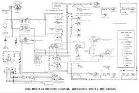 wiper motor wiring diagram also ford mustang alternator wiring 1967 Mustang Voltage Regulator Wiring wiper motor wiring diagram also ford mustang alternator wiring rh 107 191 48 167