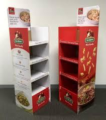 Cardboard Display Stands Australia Displays Concept Displays 13