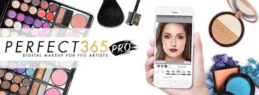learn how to create digital face charts for your clients manage your clientele list and streamline your makeup business with the perfect365 pro app