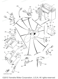 Honda rc51 wiring diagram cluster wiring diagrams schematics