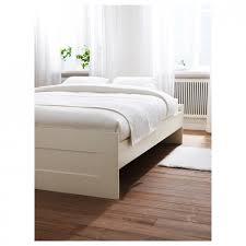 wwwikea bedroom furniture. Www Ikea Com Beds | Brimnes Bed Daybed Wwwikea Bedroom Furniture L