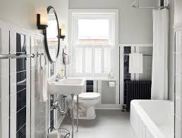 1930s Bathroom Green Tile Bathroom 1930s Vintage Tile Scrapbook Hanbury House