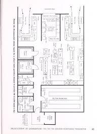 kitchen layout 2 jpg
