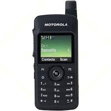 motorola two way radios. sl 7580 motorola two way radios d