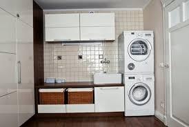 Outstanding black white laundry room ideas Storage Laundry Room Storage Ideas Solutions Home Design Ideas Laundry Room Storage Ideas Solutions Home Design Ideas