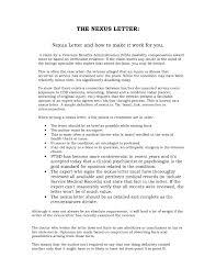 Va Appeal Letters Va Appeal Letter Format Archives Nwct Co New Va Appeal Letter