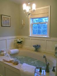 jetted garden tubs amazing tub pictures inspiration the best bathroom in jetted garden tubs