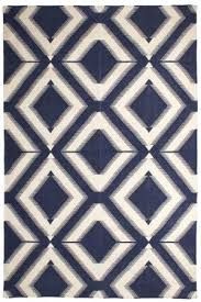 ikat diamond jaipuri 9x12  9 x 12  rugs  homeÂ