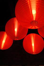 lighting a bowl. The Lighting A Bowl O
