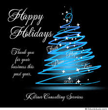 happy holidays greeting messages. Delighful Greeting In  On Happy Holidays Greeting Messages A