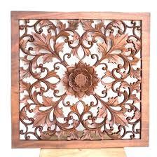 enchanting lattice wall decor decorating lattice panels decorative