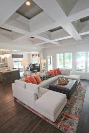 H Best 25 Living Room Setup Ideas On Pinterest Furniture Layout Inside  Set Up