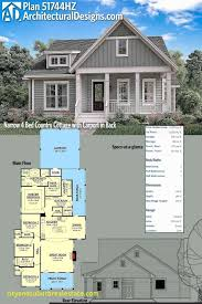 one story lakefront house plans luxury top 35 sloping roof house designs