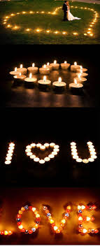 cheap party lighting ideas. Cheap Decorative Candle Wedding Favors And DIY Lights Ideas Party Lighting S