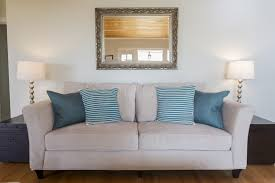 styles of furniture design. Lawson Sofa Styles Of Furniture Design