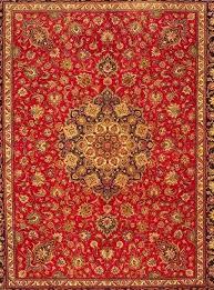 faux persian rug oriental rugs designs faux silk persian rugs