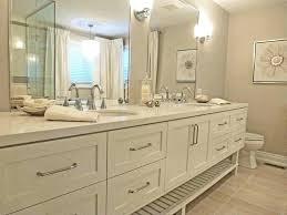 sink cabinets argos. bathroom vanities with storagebathroom double sink vanity wall mount shower head gray storage cylinder brown cabinets argos i