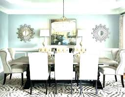 full size of rectangular dining room table lighting chandeliers crystal chandelier rectangle wonderful for fixture modern