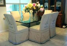 ed chair slipcovers slipcovers for dining room chairs ed chair covers ed dining room chair covers