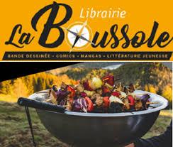 Cours De Cuisine à Lyon Villefranche Atelier De Cuisine Pour