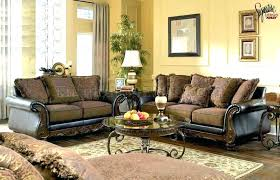 lovely leather vs fabric sofa for leather and fabric sofa leather or fabric sofas large size