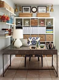 extraordinary small home office shelving ideas. extraordinary home office shelving ideas with additional small