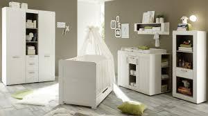 Babyzimmer Komplett Ohne Bett Bett Weiß Spilgers Sparmaxx