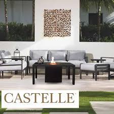 Visit Our Retail Store At SoCo Costa Mesa CaliforniaOutdoor Furniture Costa Mesa