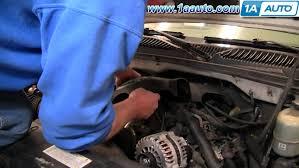 gm vortec 5 3 engine vacuum pression check flowmaster 50 5 3 diagram · how to replace pcv valve 2000 03 6 0l gm chevy silverado sierra 5 3 vortec