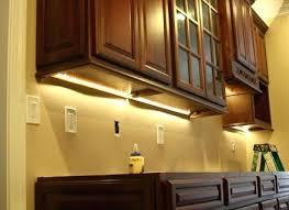 low voltage cabinet lighting. Low Voltage Under Cabinet Lighting Wiring What Is The Best U