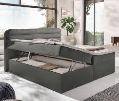 Betten In Komforthöhe Komfortbetten Von Bettende
