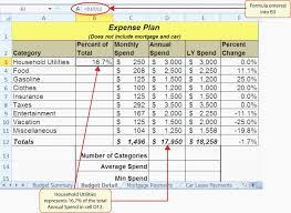 30 Year Mortgage Amortization Schedule Excel Car Payment Calculator Excel Template Glendale Community Document