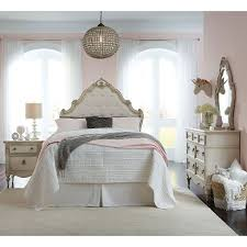 white bedroom sets full. Beautiful Sets White Bedroom Set Full With Regard To Sets In All Sizes And Styles RC  Willey Furniture