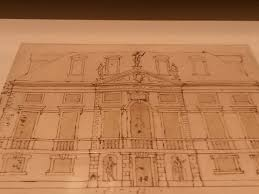 Small Picture Stephanie Mahon on Twitter Newmarket Palace design by Inigo